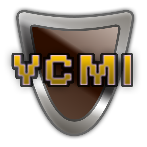 Baixar VCMI for Android