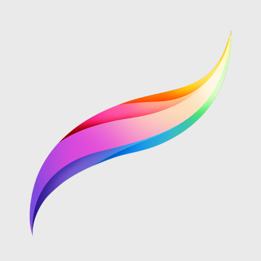 Baixar Procreate Pocket Assistant Master: Advices and Tips