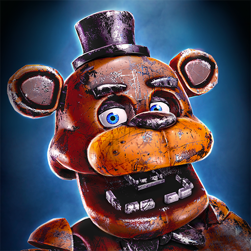 Baixar Five Nights at Freddy's AR: Special Delivery