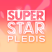 Cкачать SuperStar PLEDIS para Android