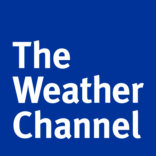Baixar The Weather Channel