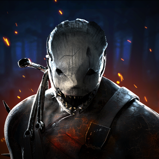 Cкачать Dead by Daylight Mobile para Android