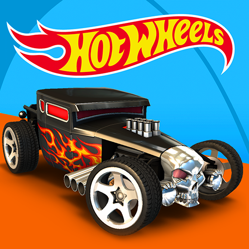 Baixar Hot Wheels Infinite Loop