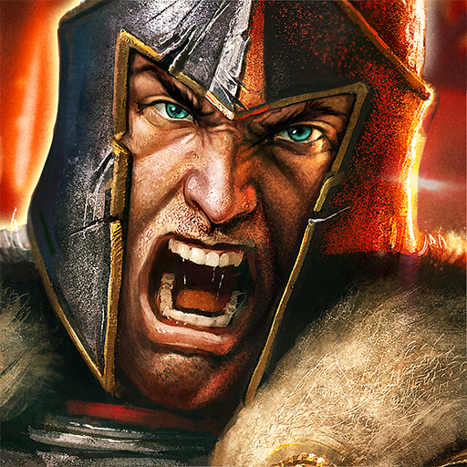 Baixar Game of War - Fire Age