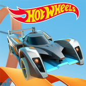 Baixar Hot Wheels: Race Off