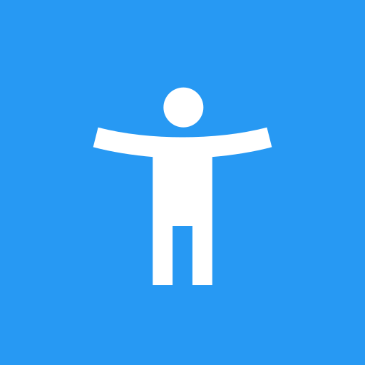 Baixar Android Accessibility Suite
