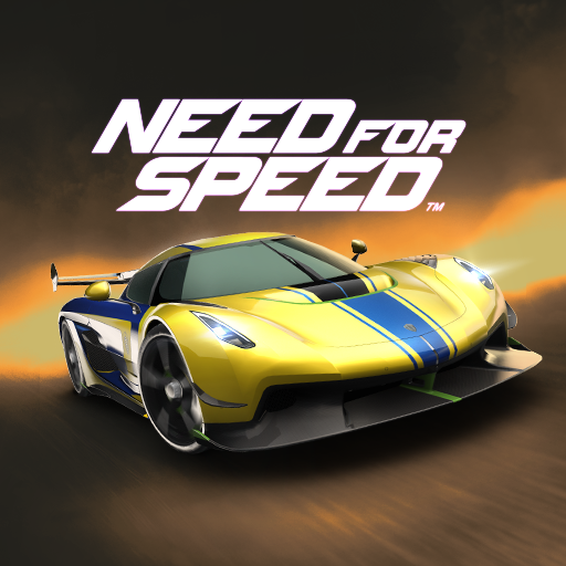 Baixar Need for Speed: NL Гонки